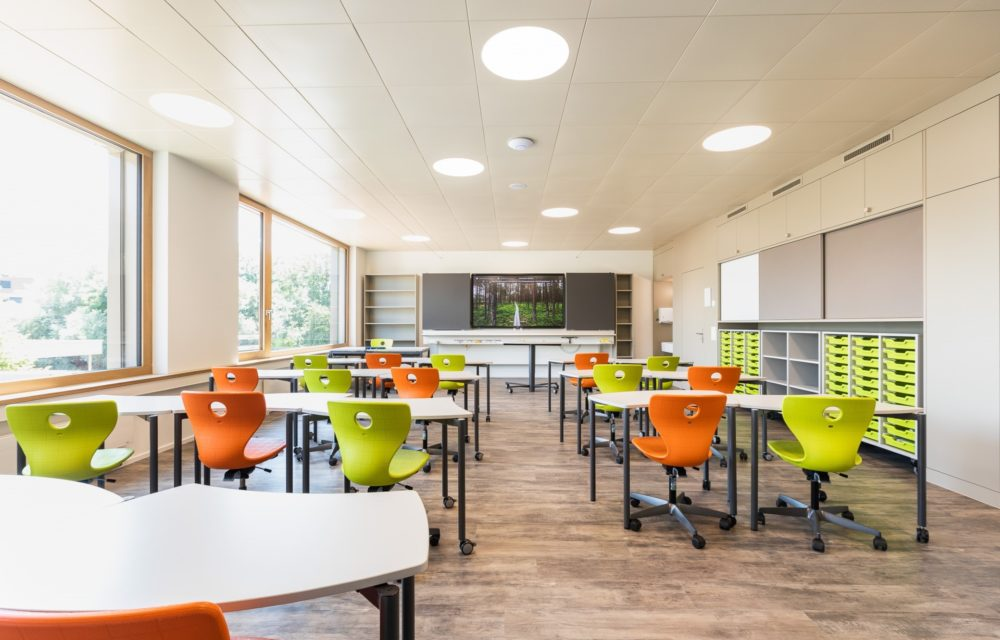 Schule-Bifang2_Rothrist_040