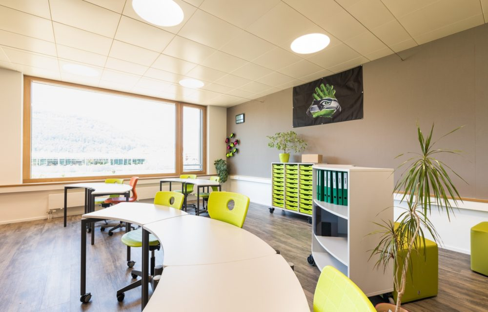 Schule-Bifang2_Rothrist_045